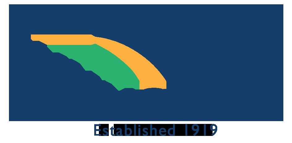 Rhyno Mills Ltd